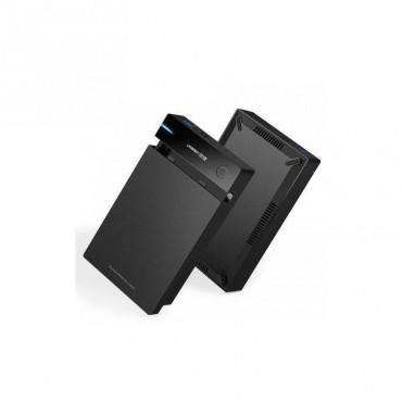 Ugreen Usb 3.0 - 3.5 Inch Hard Disk Box (ACBUGN50422)