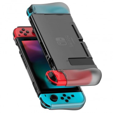 Ugreen Case For Nintendo Switch (Black) 50893 Acbugn50893
