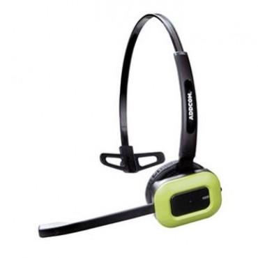 Addcom (add-665) Wireless Monaural Headset Add-665