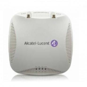 Alcatel-lucent Oaw-iap205-rw Omniaccess Instant Ap205 Dual Radio Ieee 802.11ac (2x2:2) Wireless