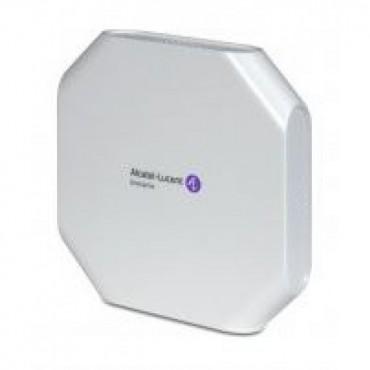Alcatel-lucent Oaw-ap1101-rw Omniaccess Ap1101 Nexgen Wireless Access Point. Dual Radio 2x2 Ieee