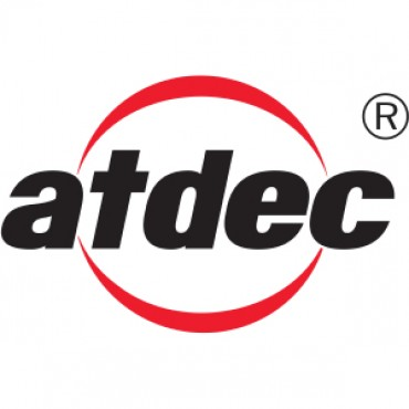 Atdec Dynamic Arm Silver Awm-ad-s