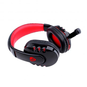 Ovleng V8-1 Over-Ear Stereo Bluetooth 4.0 + Edr Headband Wireless Foldable Headset Built-In Microphone