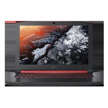 """Acer I7-8750h 15.6""""fhd Lcd(1920x1080) Nv1060-6gb 16gb(1x16gb) 128gbssd+1tbhdd Hdmi 1xusb3.1 1xusb3.0"""