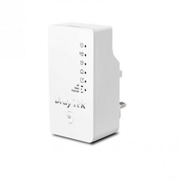 DrayTek VigorAP 802 Mesh Wi-Fi (VigorAP 802)