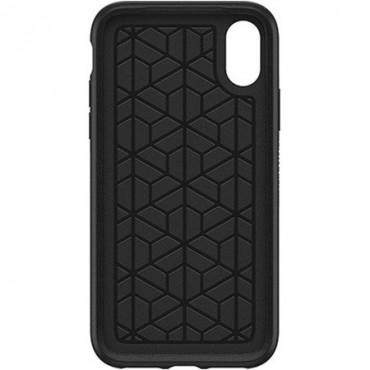 Otterbox Symmetry Iphone X/ Xs Black 77-59526