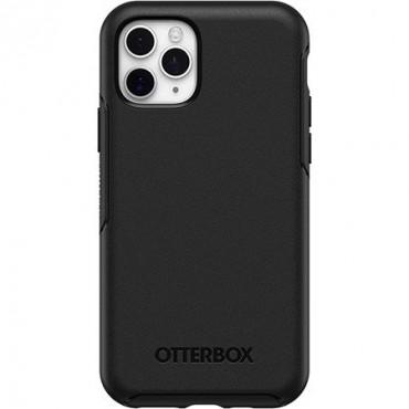 Otterbox Ob Symmetry Iphone 11 Pro Black 77-62529