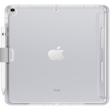 Otterbox Symmetry Clear Ipad Pro 10.5In/ Air 3 77-63514