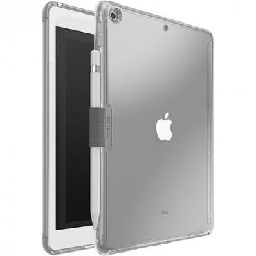 Otterbox iPad (7th gen) Symmetry Series Clear Case 77-63576