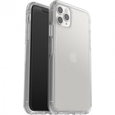 Otterbox iPhone 11 Pro Max Symmetry Series Clear Case 77-62598