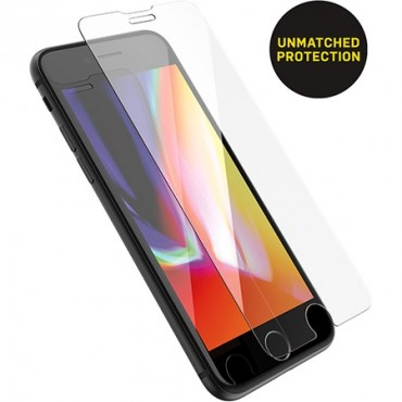 Otterbox Amplify Screen Protector for iPhone 6/6s/7/8 Global 77-61900