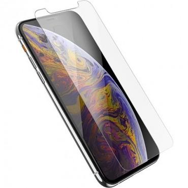 OtterBox Apple Amplify Glass Iphone X/ Xs (77-61902)