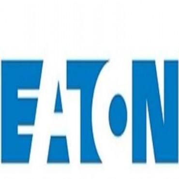 Eaton Powerware As400bd Relay Card For 9130 As400bd