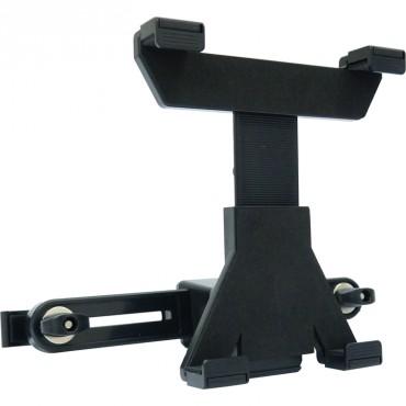 """Astrotek Car Headrest Mount For 7""""-11"""" Tablets H53+c56"""