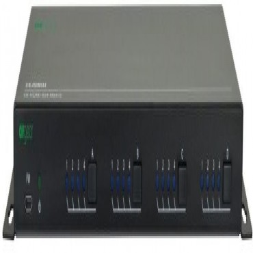 Avgear Avg-Cs-Hdmi44 | Hdmi 4 X 4 Matrix Switch