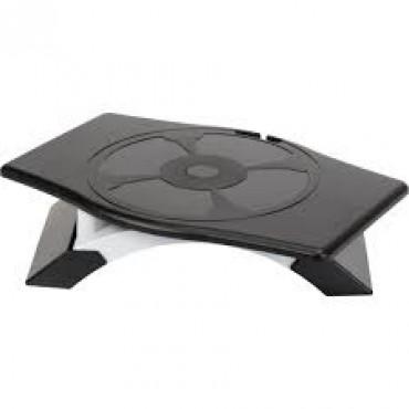Targus Awe10au Rotating Monitor Stand Monitor Platform