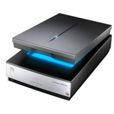 Epson Perfection V850 Pro Scanner B11B224502