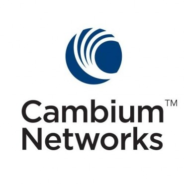 Cambium Ptp 550 Integrated 5 Ghz Row (C050055H012A)