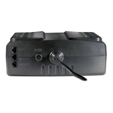 Apc Back-ups Es 700va 230v Apc Power Saving Back-ups Es 8 Outlet 700va 230v, Be700g-az