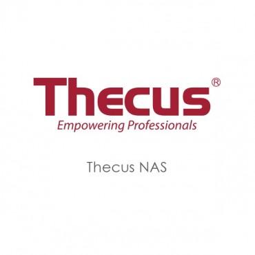 Thecus N8800+ Hdd Key (ls) Bath-n880-hddkey