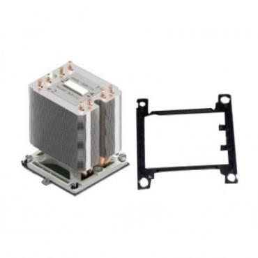 Intel Tower Passive Heat Sink Kit To Suit S2600stb Intel Server Board Axxstphmkit