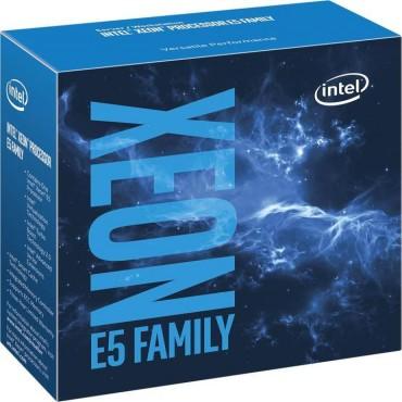 Intel E5-2603v4 Hexa Xeon 1.7G 15MB Cache 22nm LGA2011 BX80660E52603V4