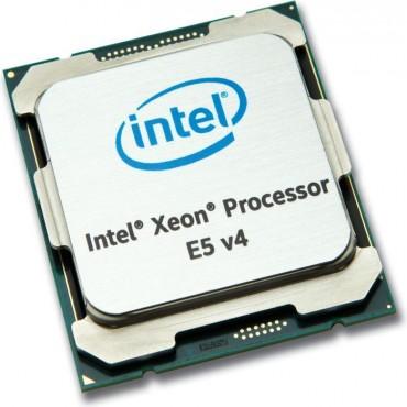 Intel E5-2630v4 10 Core Xeon 2.2g 25mb Cache 22nm Lga2011 Bx80660e52630v4