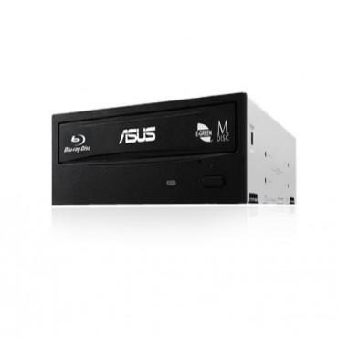 Asus Bw-16d1ht Pro/ Black/ Asus Internal Blu-ray Writer Bw-16d1ht Pro/black/asus