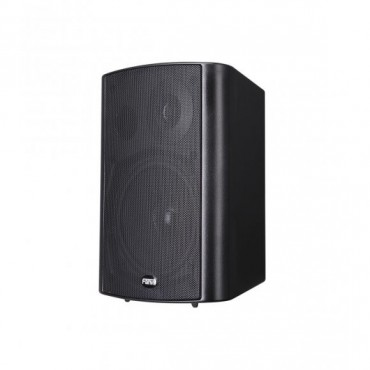 Fanvil Iw30 Sip Speaker - Wall-Mount Design - (Snom Pa1) Iw30
