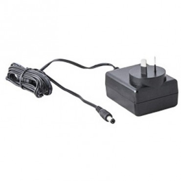 Yealink Power Supply Unit (PSU) for the T19PE2 T21PE2 and the T23G PSU-T19T21T23