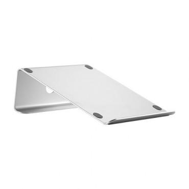 Brateck Tilted Aluminum Laptop Stand Ar-7