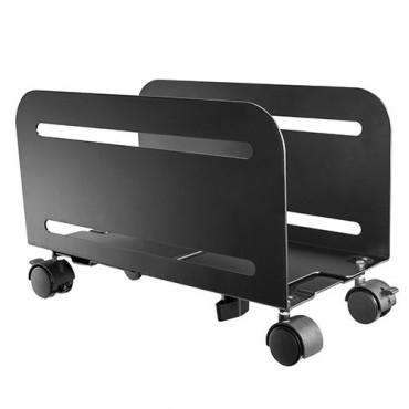 Brateck Universal Mobile Cpu Stand Cpb-4