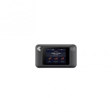 Telstra 4Gx Wi-Fi Pro Telstra Prepaid Device 118339