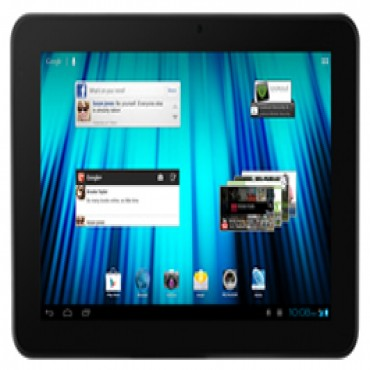 Telstra 4G Tablet Black Postpaid Connections Only 150785