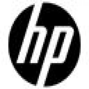 HP 2GB DDR-2 Kit (2x1GB) FBD PC2-5300 KTH-XW667LP/ 2G 397411-B21