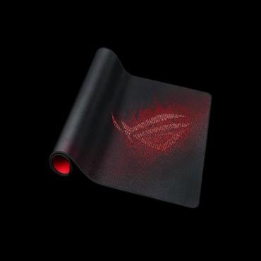 ASUS ROG SHEATH NC01-1A Gaming Mousepad 900x440x3mm ROG SHEATH NC01-1A