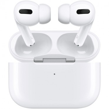 Apple Airpods Pro 220017
