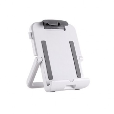 "Brateck Multi-Functional Tablet Mount For Most 7""-10.1"" Tablets Pad10-03"
