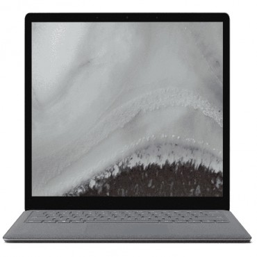 """Microsoft Surface Laptop 2 13.5"""" Touch LQP-00015"""