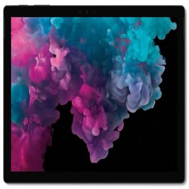 Microsoft Surface Pro 6 - Platinum Intel I5-8250U 8Gb Ram 128Gb LPZ-00007