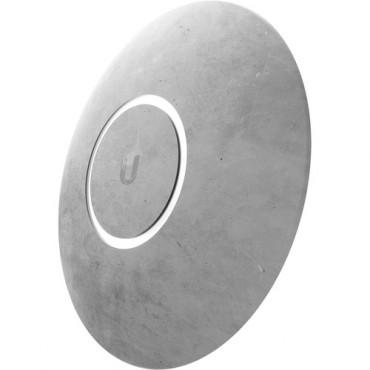 Ubiquiti Unifi Nanohd Hard Cover Skin Casing - Concrete Design Nhd-Cover-Concrete