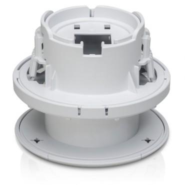 Ubiquiti Uvc-G3-Flex Camera Ceiling Mount Accessory 3-Pack Uvc-G3-F-C-3