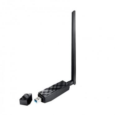 Asus Usb Ac56 Dual-band Ac1300 Wireless Usb Adapter Usb 3.0 Broadcom Asus Usb-ac56