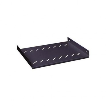Linkbasic 350Mm Deep Fixed Shelf For 600Mm Deep Cabinet Only Cfb60-1.2-A