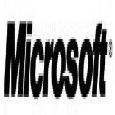 Microsoft Sbs Svr 11 Std User 5 Cals 5 User Client Access Licenses 6ua-03561