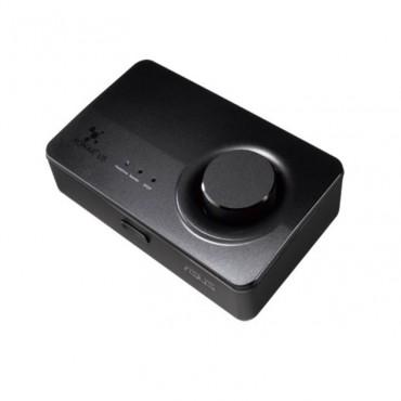 ASUS XONAR-U5 USB Sound Card XONAR-U5