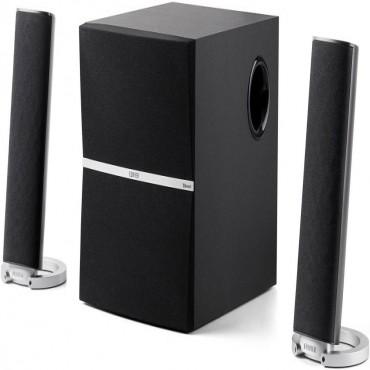 Edifier M3280Bt 2.1 Bluetooth Multimedia Speakers - Bt/ 3.5Mm/ Rca M3280Bt