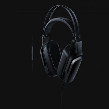 Razer Tiamat 2.2 V2 Gaming Headset - Advanced 7.1 Virtual Surround Sound Engine Rz04-02080100-R3M1