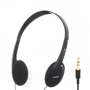 Sansai Stereo Headphone Pr-48
