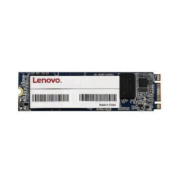 Lenovo Thinksystem M.2 5100 240Gb Sata 6Gbps Non-Hot-Swap Ssd For Sr630/ Sr550/ Sr650/ Sr250/ St550/ St250 4Xb7A14049
